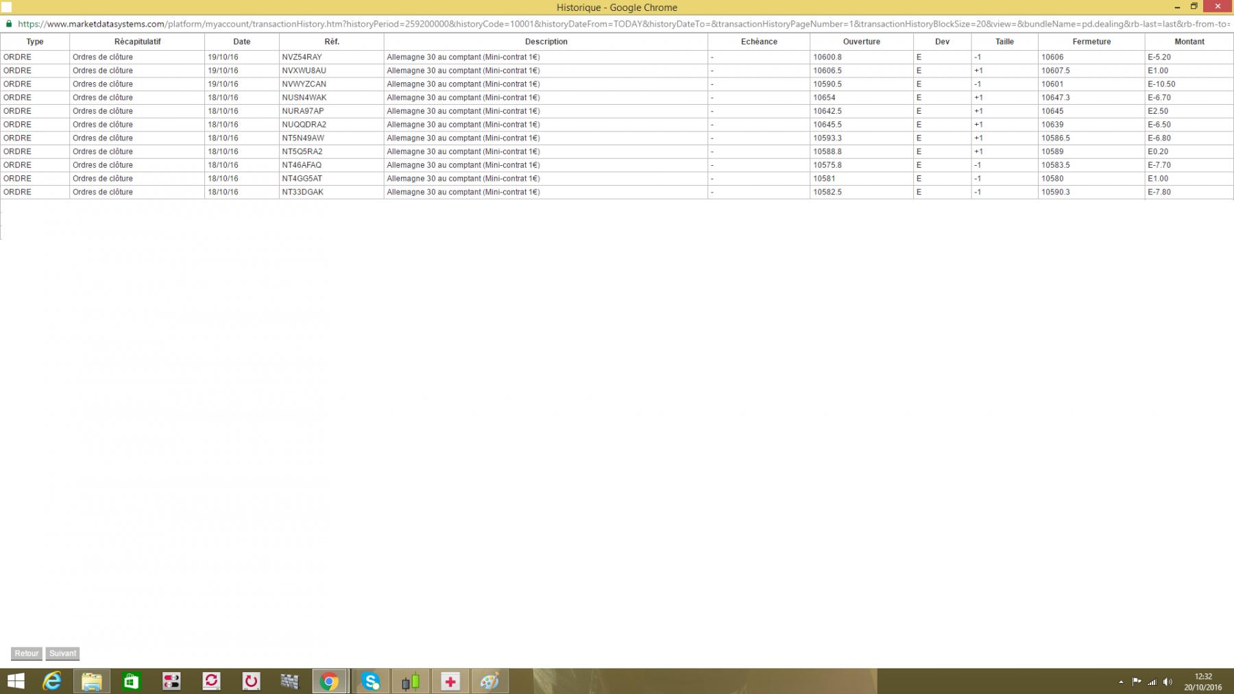 transactions mardi mercredi.png