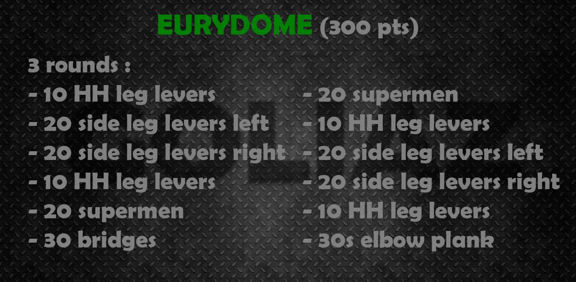 EURYDOME.jpg