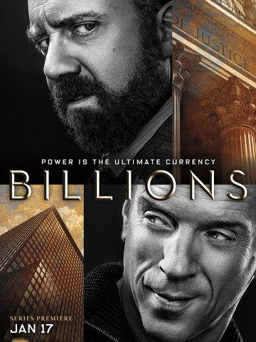 serie-billions.jpg