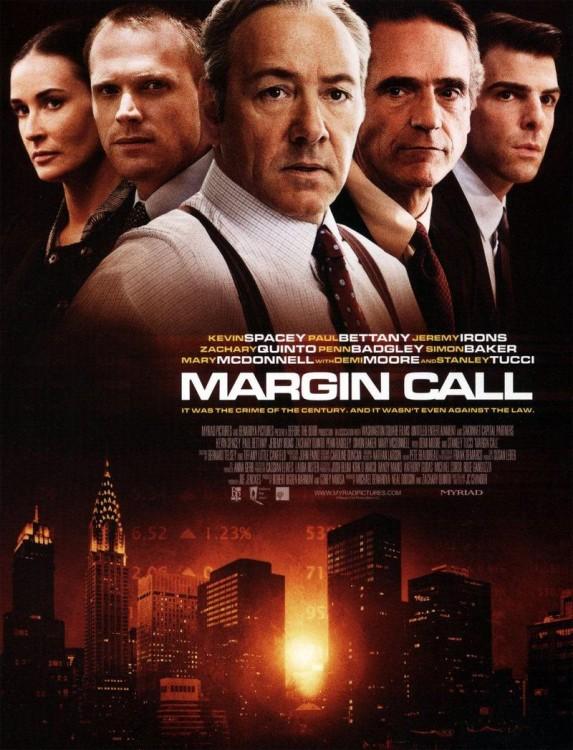 margin-call-new-poster.jpg