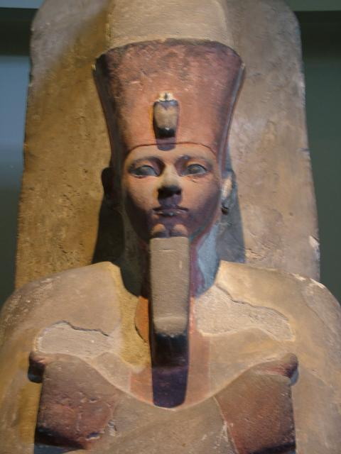Amenhotep 1er.jpg