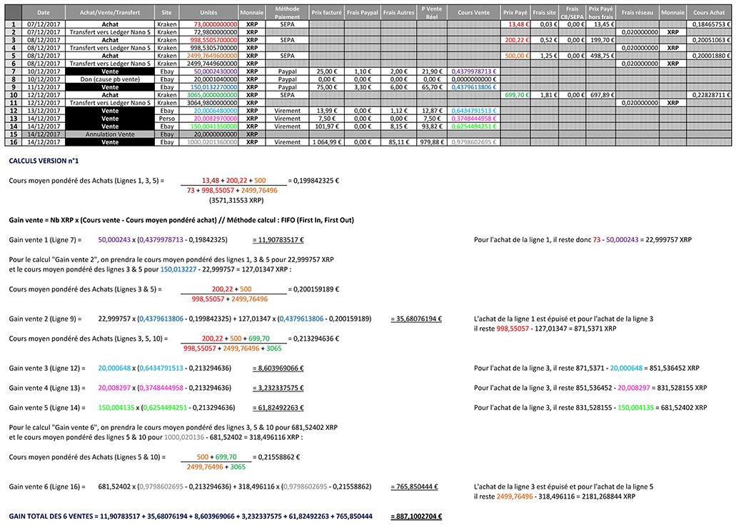 Calculs forum v1_p.jpg