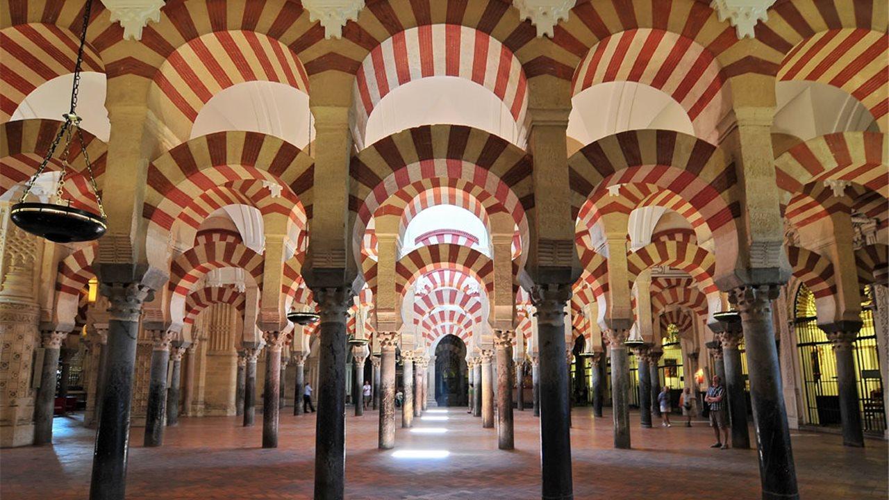 mezquita catedral de cordoba.jpg