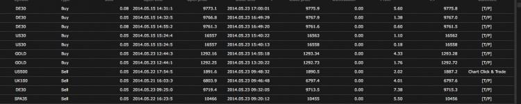 Screen Shot 2014-05-24 at 21.39.25.png