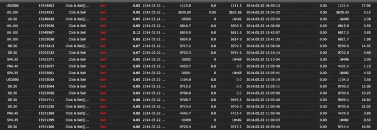 Screen Shot 2014-05-22 at 23.23.35.png