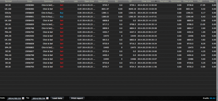 Screen Shot 2014-05-24 at 21.42.58.png