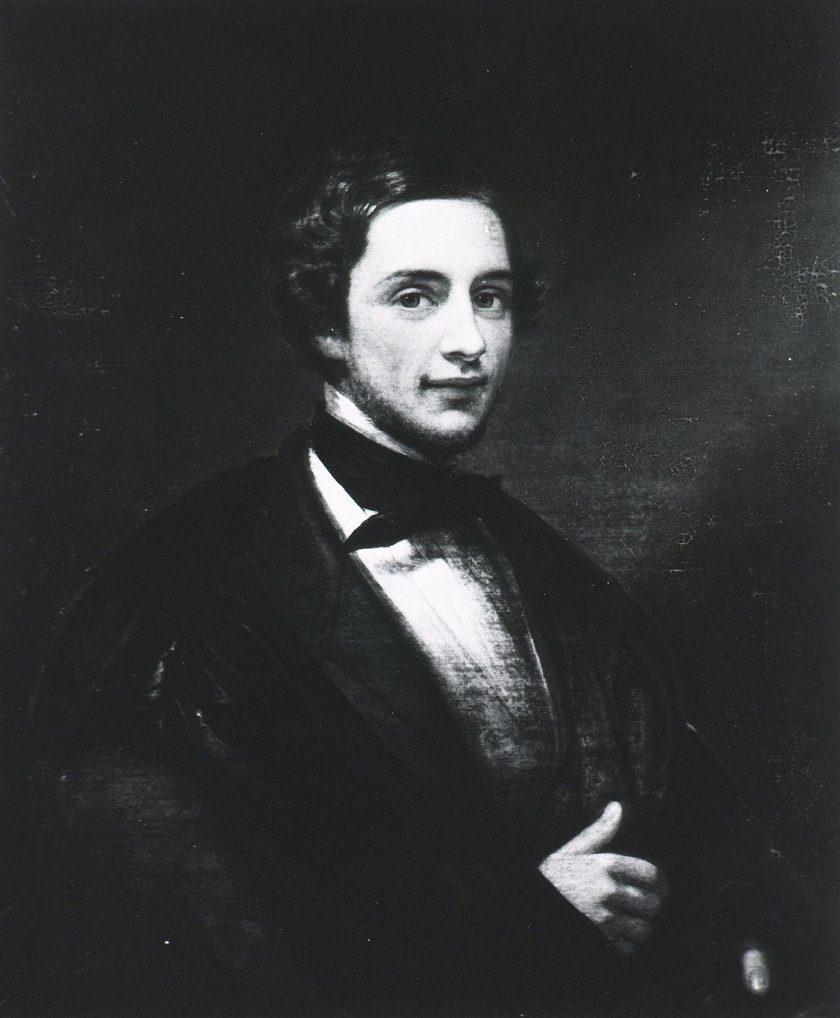 Edwin_Smith_(1822-1906).JPG