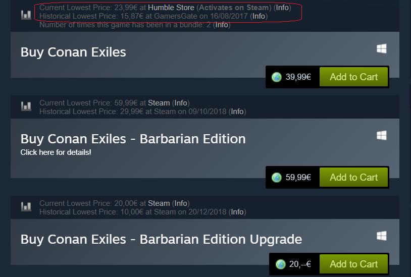 enhanced_steam_conan_exiles.png