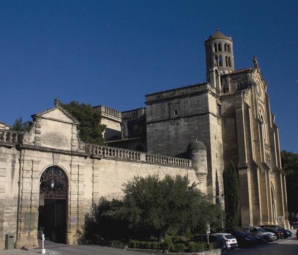 cathédrale 1.jpg