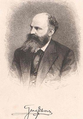 Georg Moritz Ebers.jpg