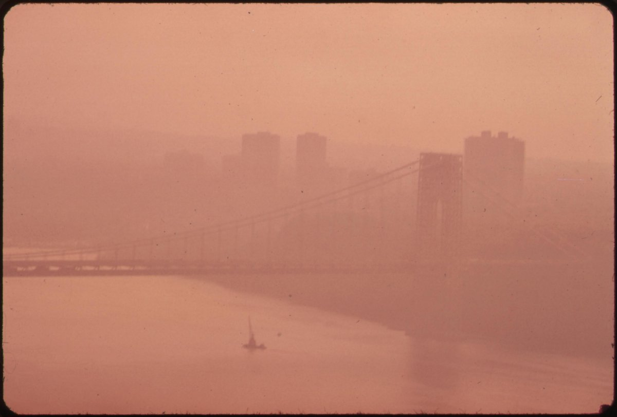 smog-seen-here-obscuring-the-george-washington-bridge-in-new-york-was-a-far-bigger-problem.jpg