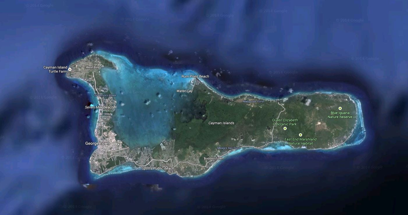 Cayman-Google-earth-map.jpg