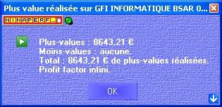 PF_3.jpg