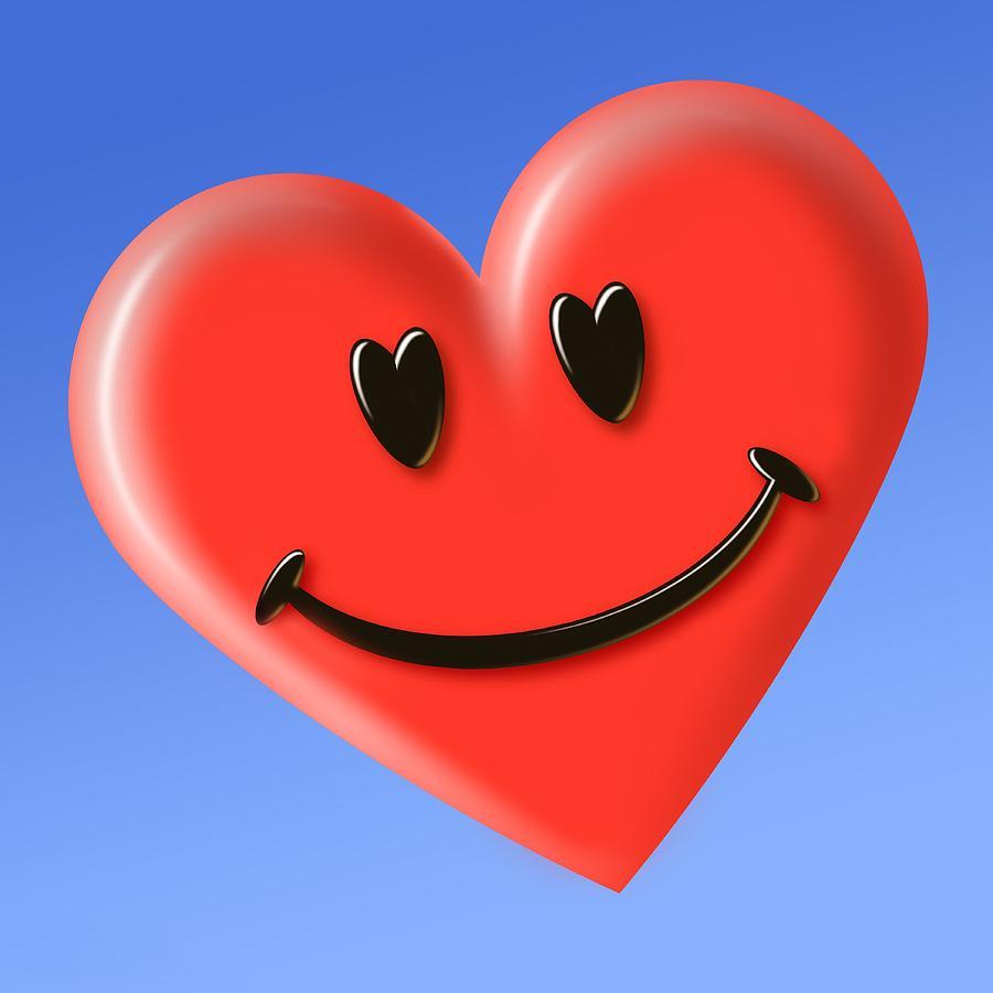 smiley-heart-face-symbol-detlev-van-ravenswaay.jpg