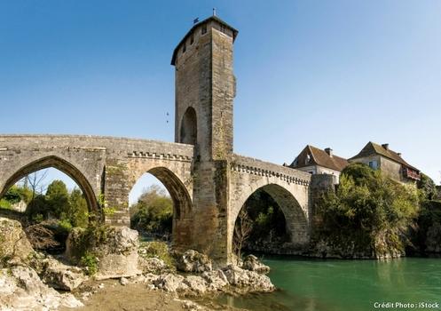 pont_vieux_orthez.resized.jpg