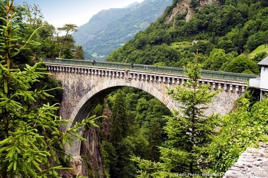 pont_napoleon_luz-saint-sauveur.resized.jpg