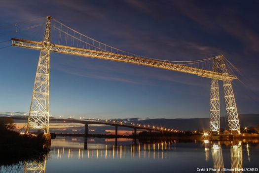 Le pont Transbordeur de Rochefort - Charente-Maritime.resized.jpg