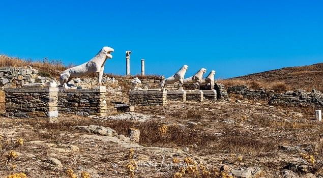 terrasse-des-lions.resized.jpg