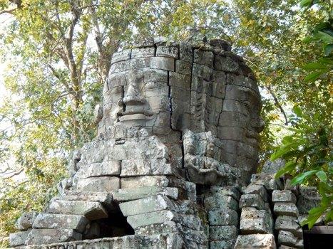 les-temples-dangkor-2.resized.jpg
