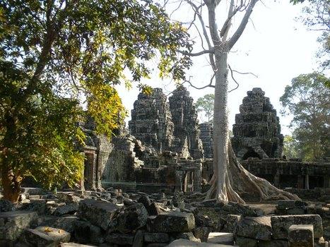 les-temples-dangkor-1.resized.jpg