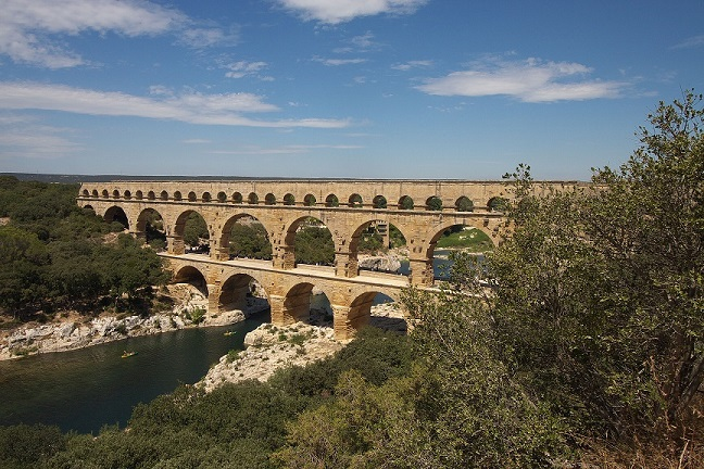 Pont_du_Gard1.jpg