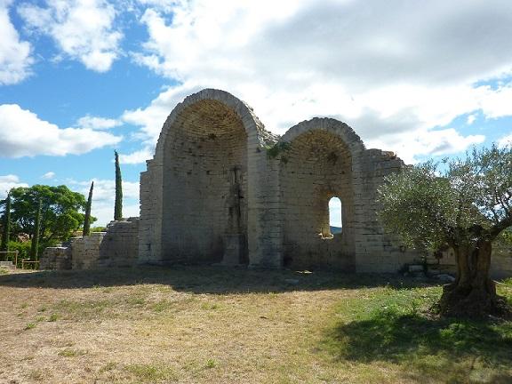 Église_Saint-Géniès_de_Uzès_(7).jpg