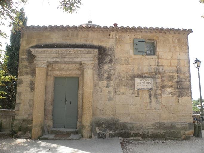 Pavillon_Jean-Racine_(Uzès)_1.JPG