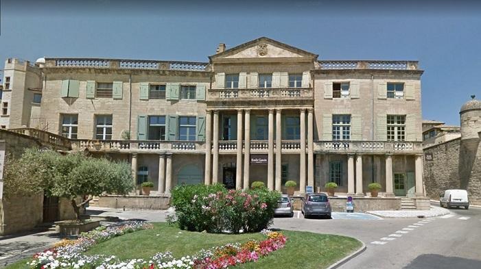 hotel baron castille.jpg