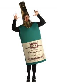 costume-bouteille-de-champagne-rim7112_1.jpg