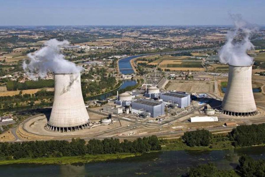 centrale-nucleaire-de-golfech.jpg
