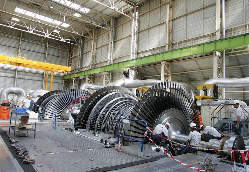 Turbine à vapeur.jpg