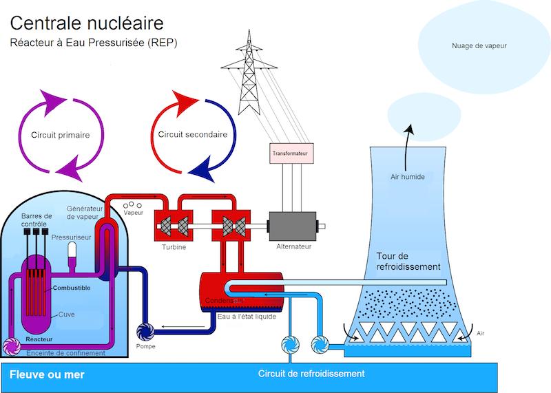 Centrale_nucléaire_REP.png