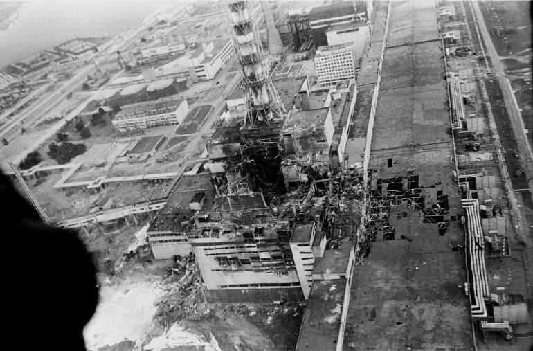 tchernobyl_1986.jpg