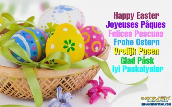 Easter 2016-1.jpg