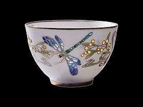 Porcelaine.jpg