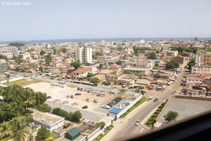 Lomé.jpg