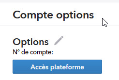 compte options.jpg