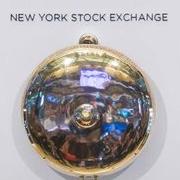 NYSE BELL.jpg