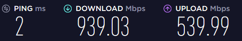 Speedtest by Ookla - The Global Broadband Speed Test - Mozilla Firefox 2019-05-25 18.37.10.png