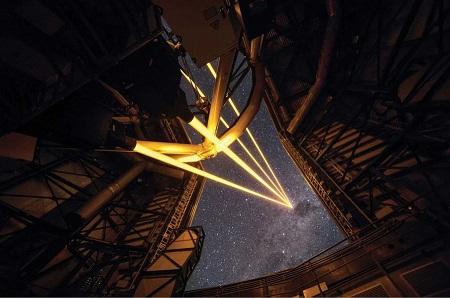 eso-laser.jpg