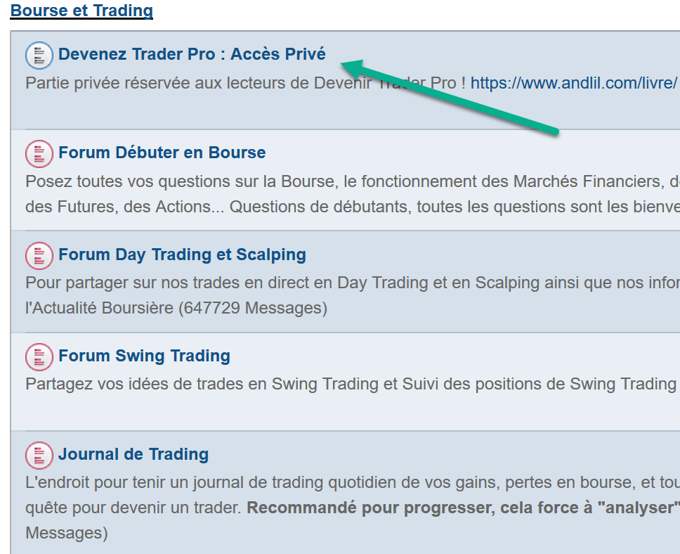 trader pro.png