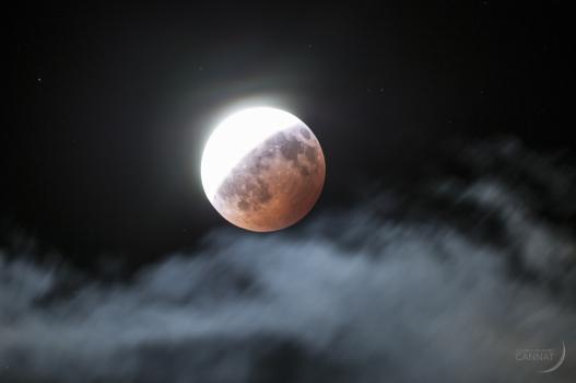 8a84b79f-20080816-eclipse-partielle-de-lune.jpg