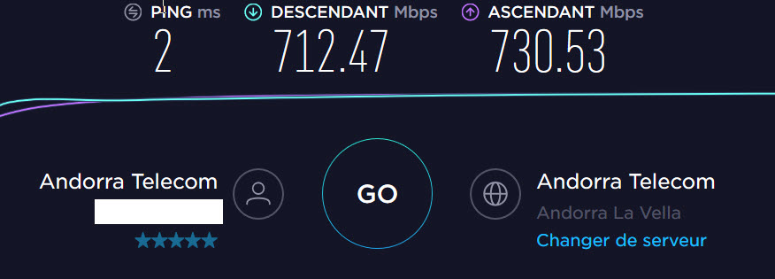 test débit andorra télécom ancien.jpg