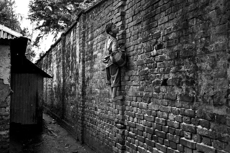 715502-india-bangladesh-wall-inde-bangladesh-le-mur-et-la-peur.jpg