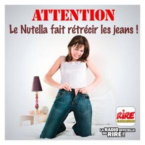 media.nrj.fr_1900x1200_2017_11_ah-le-nutella-les-images-droles-de-rire-chansons-23-novembre-2017_279.jpg