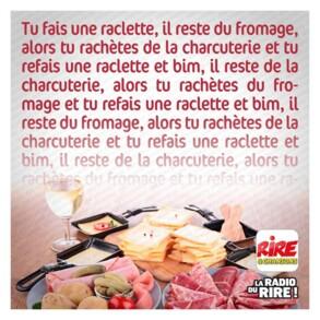 media.nrj.fr_1900x1200_2017_12_l-heure-de-la-raclette-est-revenue-les-images-droles-de-rire-chansons_4202.jpg