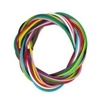 300x300xscoubidous-multicolores-jpg-pagespeed-ic-q71eA4kKoL.jpg