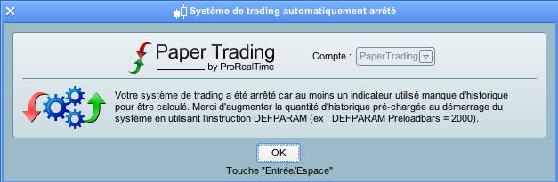 Système de trading automatiquement arrêté.png