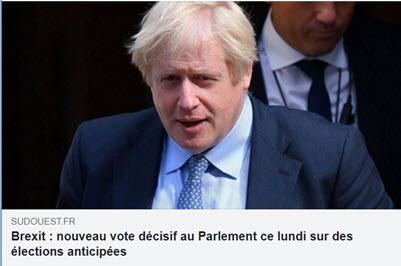 Brexit étape 1 1.jpg