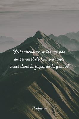 confucius_gravir_montagne.png